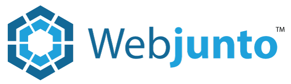 Webjunto